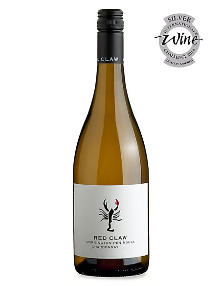 Red Claw Chardonnay - Case of 6