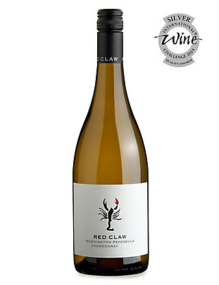 Red Claw Chardonnay - Case of 6 Wine