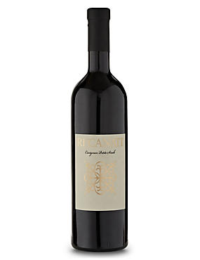 Recanati Shiraz, Petit Sirah – Kosher – Case of 6