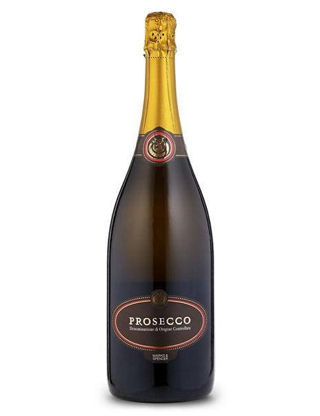 Prosecco Magnum - Single Bottle
