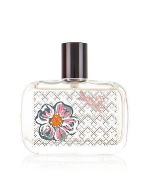 Heliotrope Gingembre Eau De Parfum 50ml Fragonard Ms