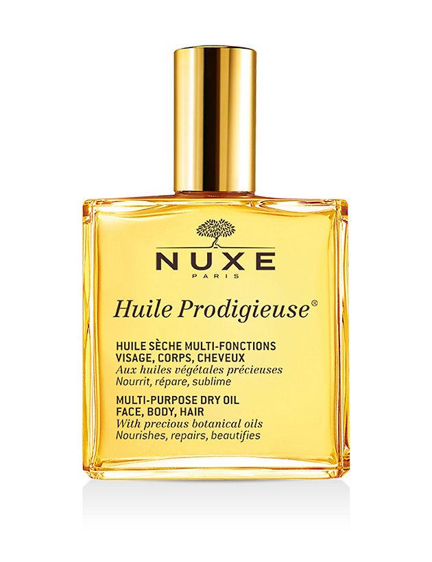 Huile Prodigieuse® Multipurpose Oil 50ml Image 1 of 1