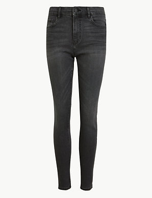 catch great deals on fashion 50% off Ivy Skinny Leg Jeans