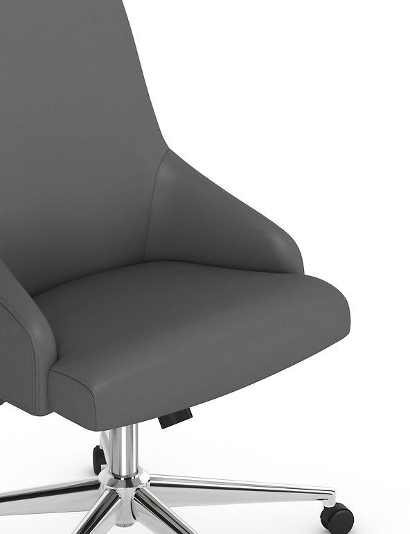 Jones Office Chair M S