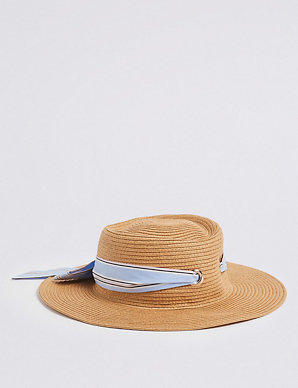 c6ea9b6b Product images. Skip Carousel. Kids' Floppy Hat with Sun Smart ...