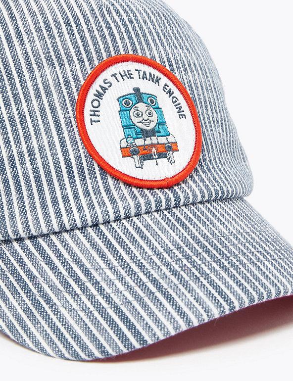 Thomas /& Friends Baseball Cap