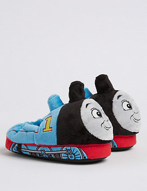 87e7a68ad27 Kids  Thomas   Friends™ Slippers (5 Small - 12 Small)