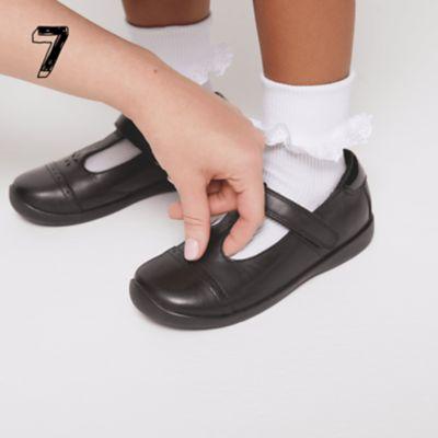 Kids Footwear Guide   Kids   M\u0026S