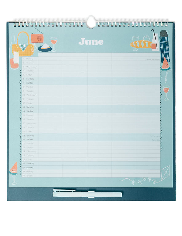 research.unir.net Office Supplies & Stationery Office Equipment ...