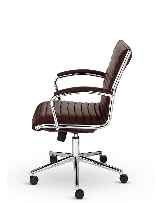 Latimer Office Chair M S