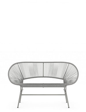 Awesome Lois Sofa Machost Co Dining Chair Design Ideas Machostcouk