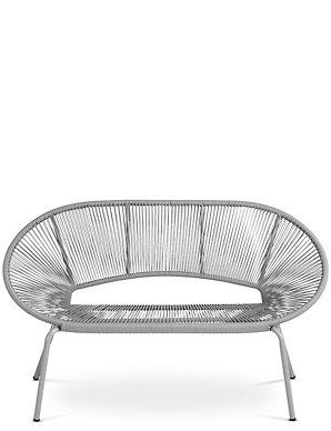 Incredible Lois Sofa Machost Co Dining Chair Design Ideas Machostcouk