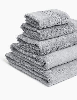 228b407685d Luxury Egyptian Cotton Towel