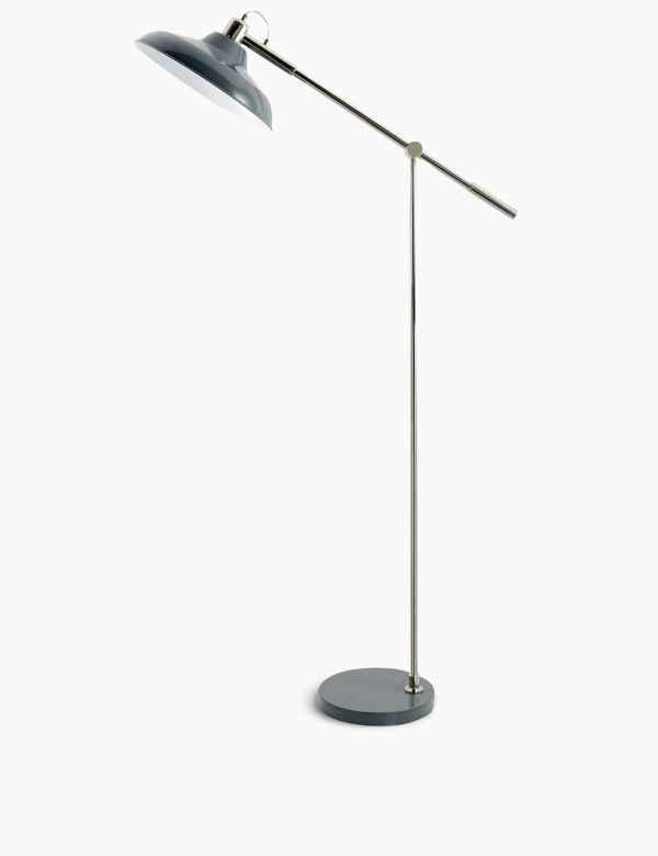 Lighting Floor Lamps Ceiling Lights
