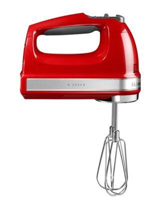KitchenAid Hand Mixer | M&S