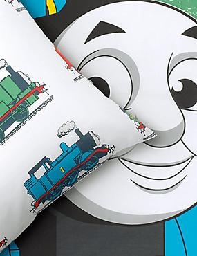 Thomas & Friends™ Bedding Set