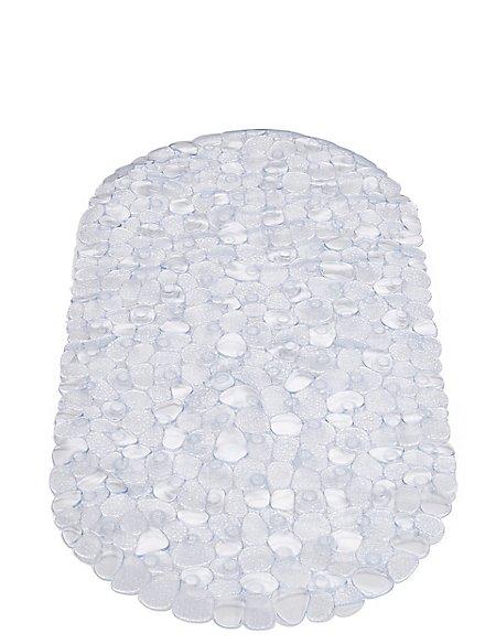Shower PVC Mat