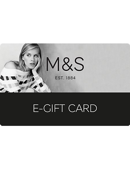 Style Icon E-Gift Card