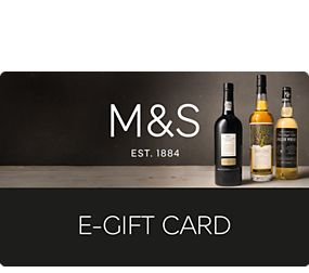 Tempting Tipples E-Gift Card