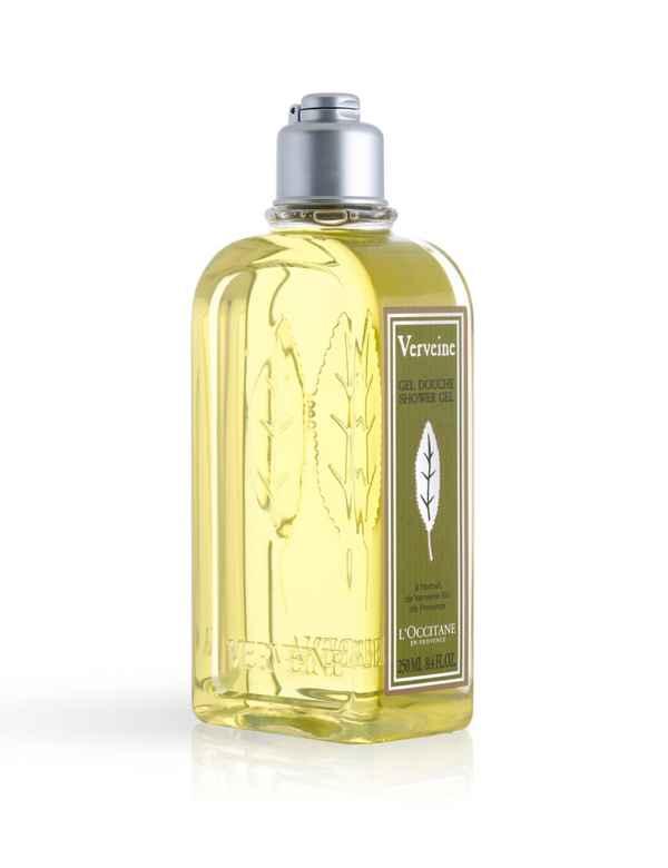 Buy Marks & Spencer Lemon Verbena Hand Cream, 100ml Online