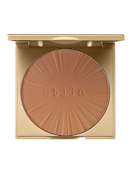 Stay All Day Face & Body Bronzer 15ml