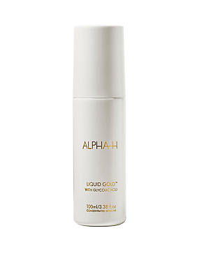 Liquid Gold™ 100ml