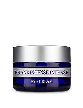 Frankincense Intense Eye Cream 15g
