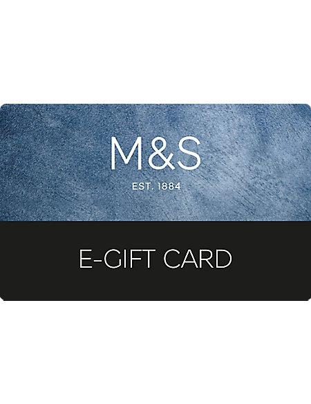 B2B E-Giftcard