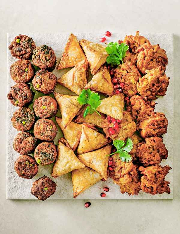 Party Platters Party Food Sausages Quiche Pies Rolls Ms
