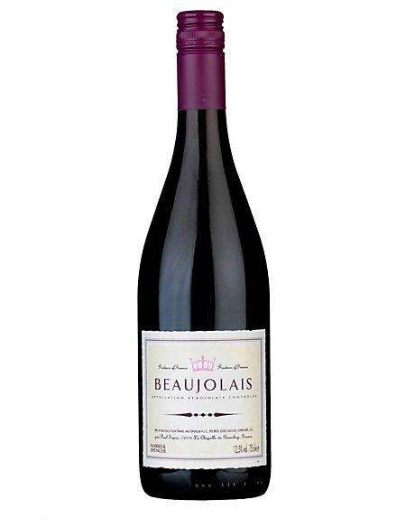 Beaujolais - Case of 6