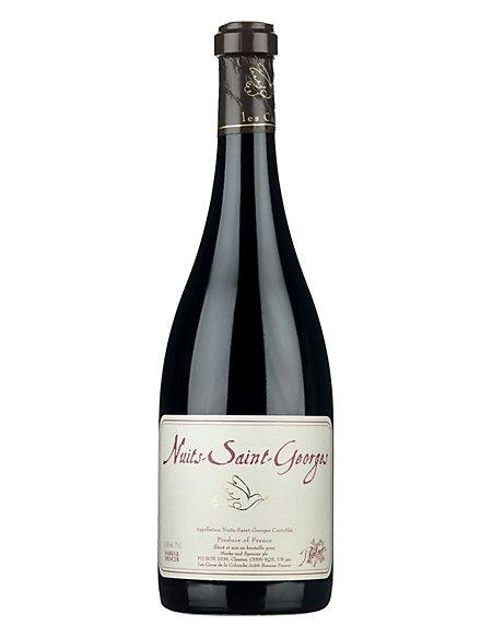 Nuits-Saint-Georges - Single Bottle