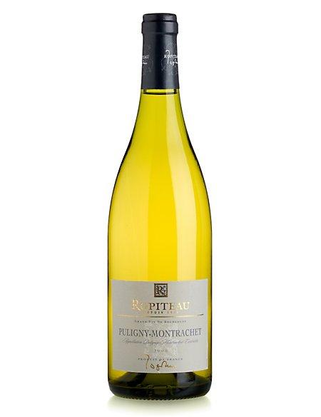 Puligny Montrachet - Single Bottle