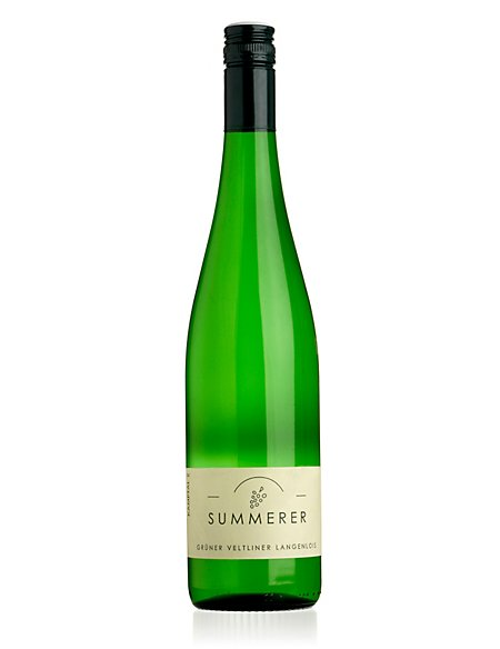 Gruner Veltliner - Case of 6