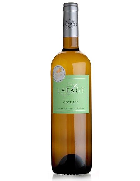 Lafage Cote Est - Case Of 6