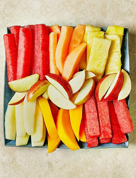 Children's Fruit Wedge Pack (Serves 6-8)