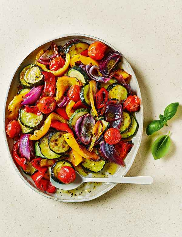 f23a654421cb Vegan Food