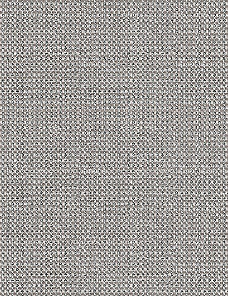Abbey Navora Grey Armchair & Compact Sofa Arm Caps