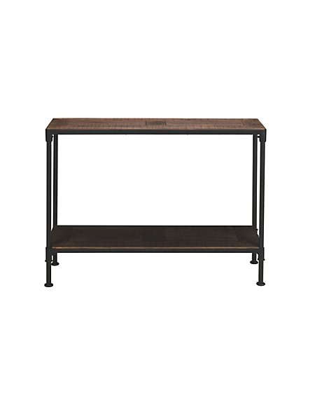 Albany Console Table