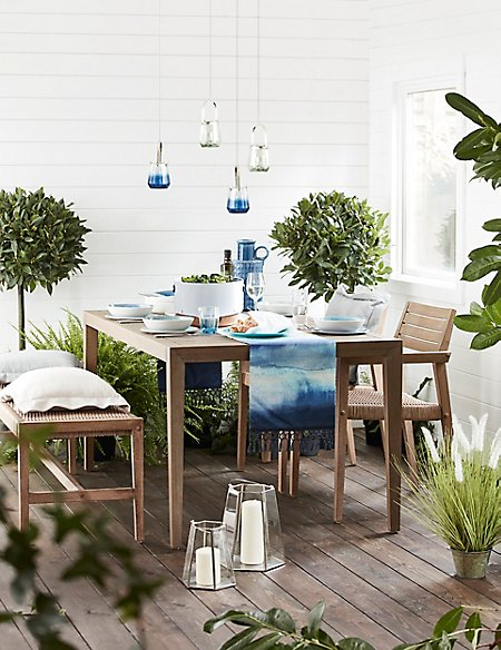 Product Images Skip Carousel Tuscany Dining Table