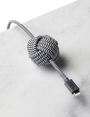 aede3e9764 Night Cable
