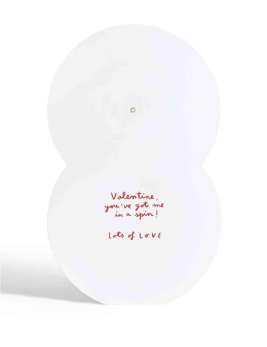 a77d010d1bb59 Fun Spin Wheel Valentine s Day Card