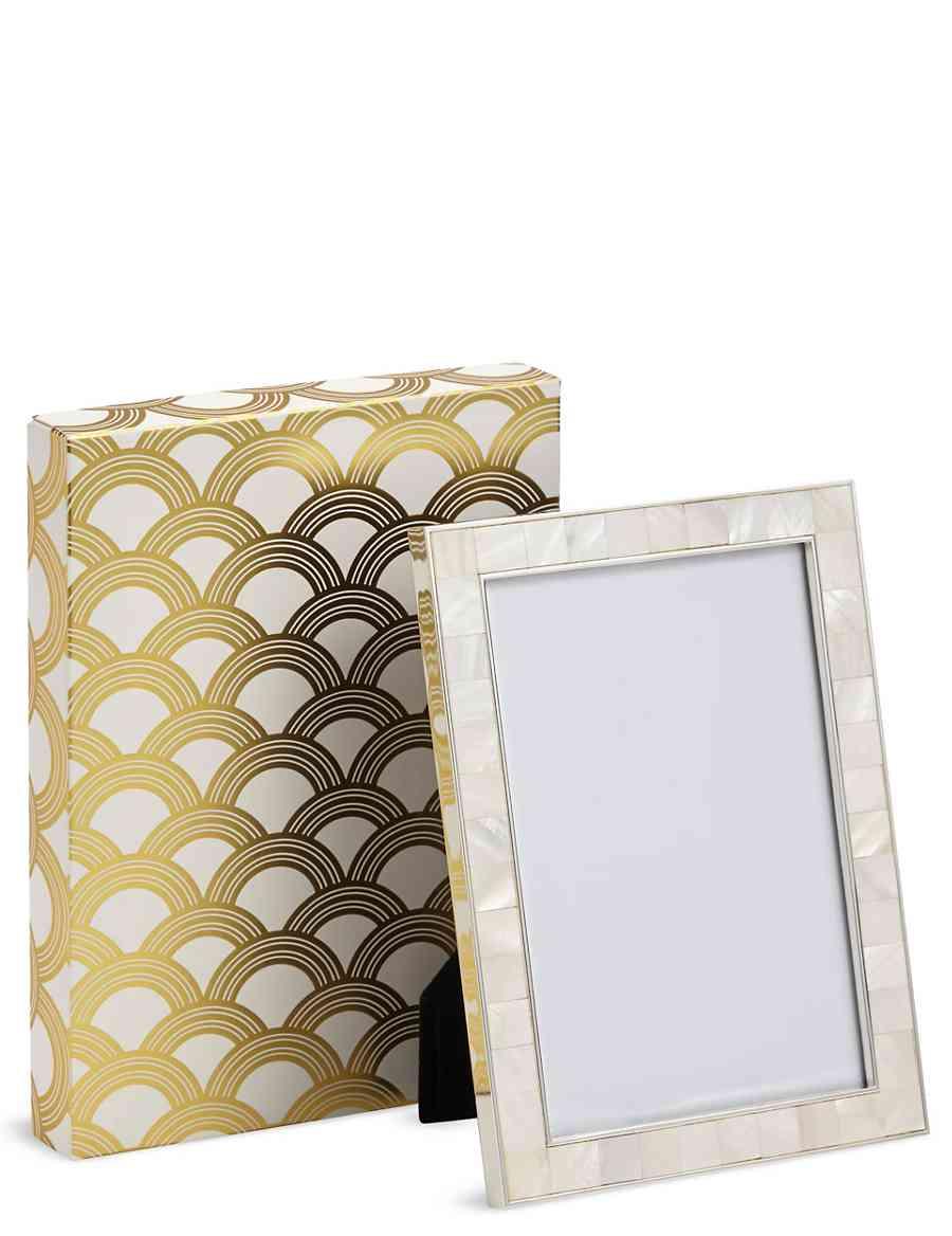 ac5cf9080cf Boxed Eva Frame 10 x 15cm (4 x 6inch)