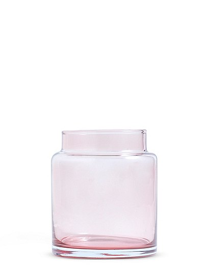 Small Apothecary Vase Marks Spencer London
