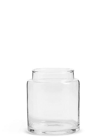 Marks And Spencer Vase Vase And Cellar Image Avorcor