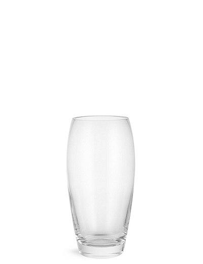 Poppy Tall Vase Marks Spencer London