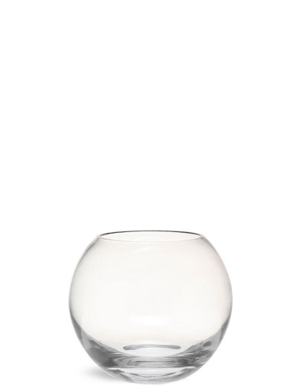 Vases Glass Flower Vases Tall Vases M S