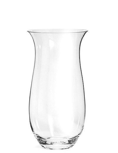 Large Bouquet Vase Marks Spencer London