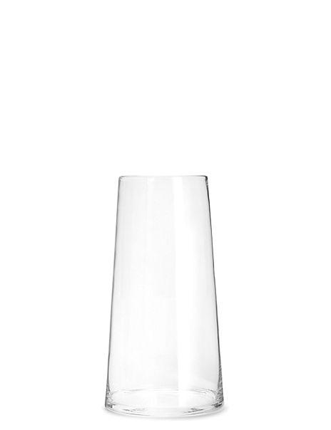 Medium Conical Vase