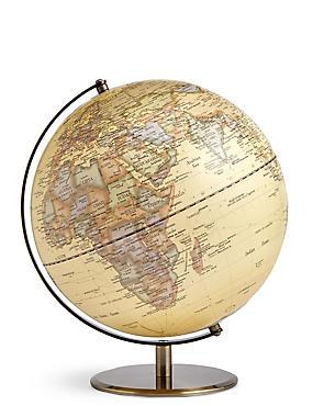 Medium Globe