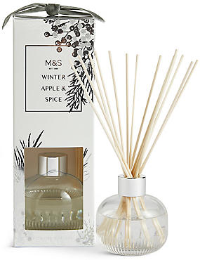 Winter Spiced Apple 100ml Diffuser